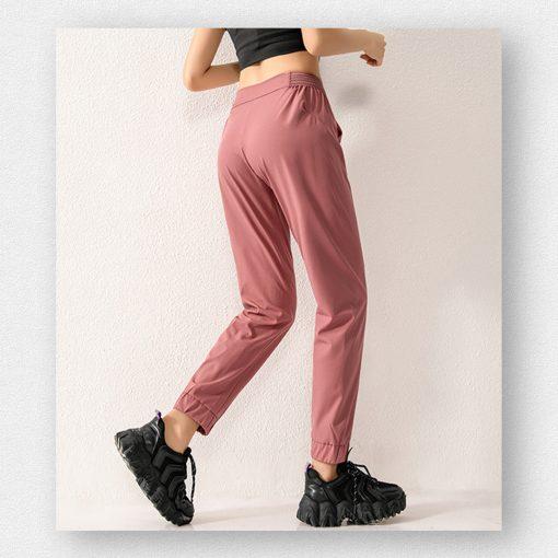 TBF Havana Jogger Pants 5