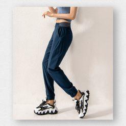 TBF Havana Jogger Pants 9