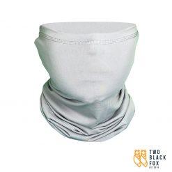Multipurpose Outdoor Bandana, bandana, bandana scarf, bandana headband, head bandana, bandana for men