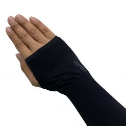 TBF Outdoor Cooling Arm Sleeve with Thumb Hole 2
