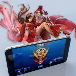 TBF P63 Wireless Bluetooth Earphone 6