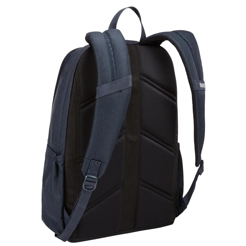 THULE Aptitude 24L Backpack, beg, bagpack, beg sandang, beg galas, travel, laptop bag
