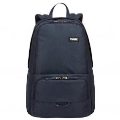 THULE Aptitude 24L Backpack Carbon Blue