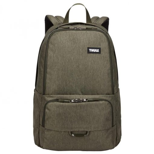 THULE Aptitude 24L Backpack Forest Night