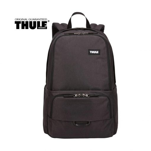 THULE Aptitude 24L Backpack Main