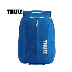 THULE Crossover 25L Daypack Sleeve