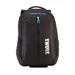THULE Crossover 25L Daypack Sleeve Black