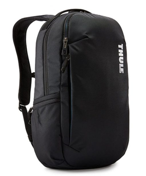 THULE Subterra 23L Backpack 1