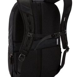 THULE Subterra 23L Backpack 2