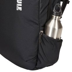 THULE Subterra 23L Backpack 3