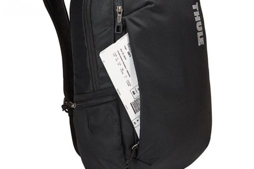 THULE Subterra 23L Backpack 4