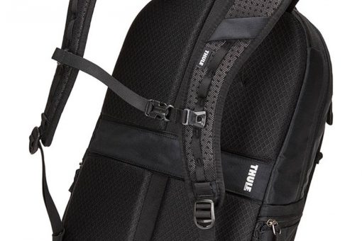 THULE Subterra 23L Backpack 5