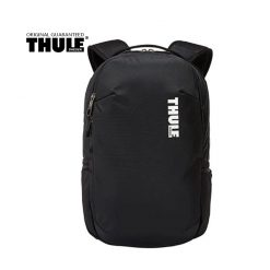 THULE Subterra 23L Backpack Main