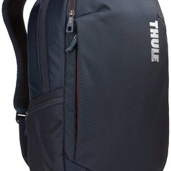 THULE Subterra 23L Backpack Mineral