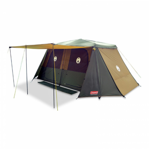 0012832 instant up gold 10p tent 2 2200x2200 1