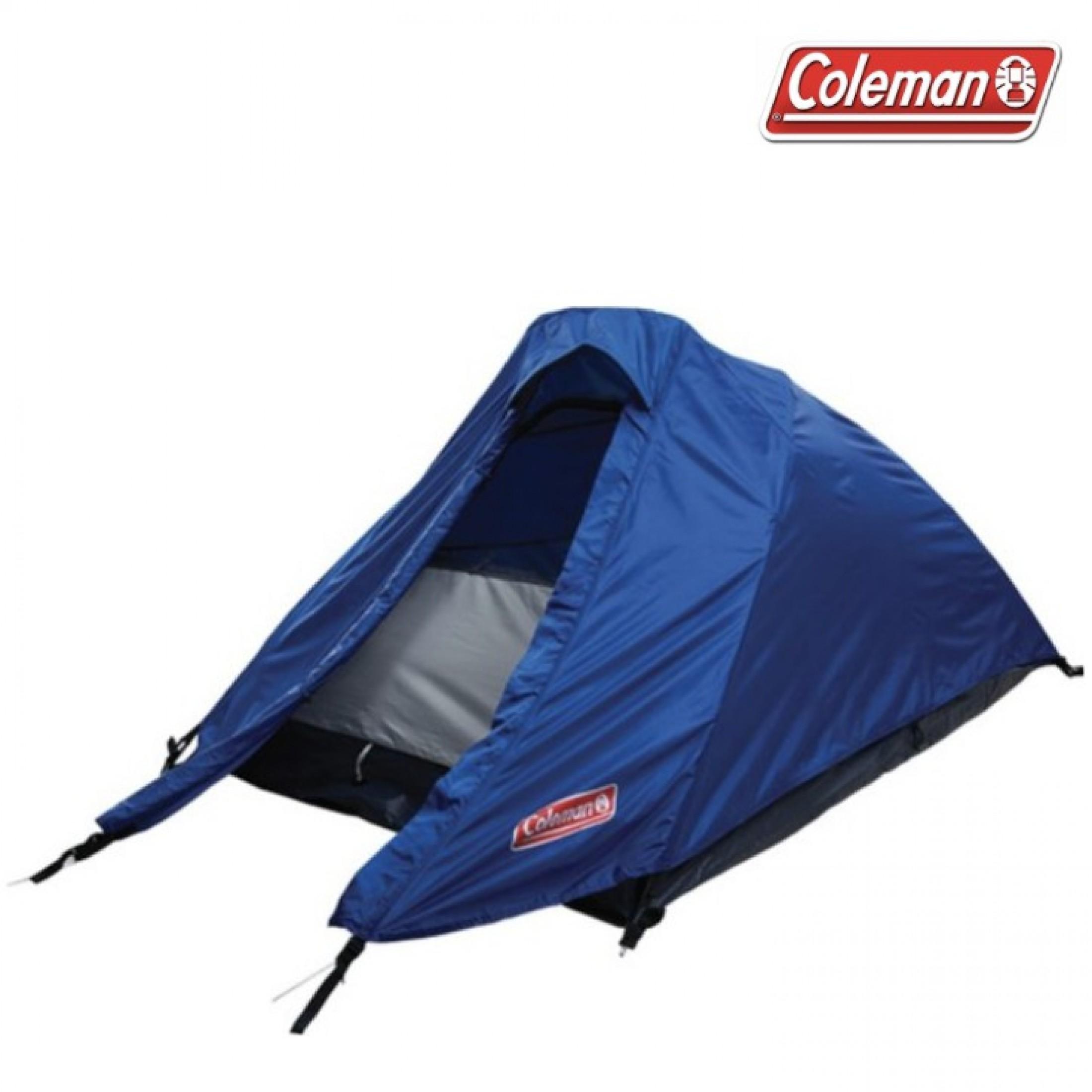 COLEMAN Pioneer 2P Tent