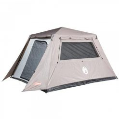 1342535 Instant Up Cabin Style Tent AU Version 6P 2200x2200 1