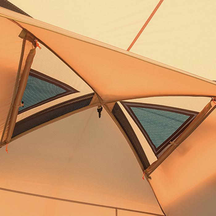 2000027280 Tough Dome 3025 3