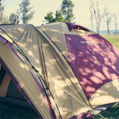2000027280 Tough Dome 3025 8