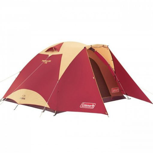 2000027280 Tough Dome 3025 9 2 2200x2200 1