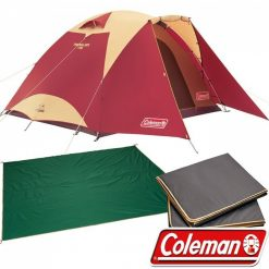 2000027280 Tough Dome 3025 9 2200x2200 1