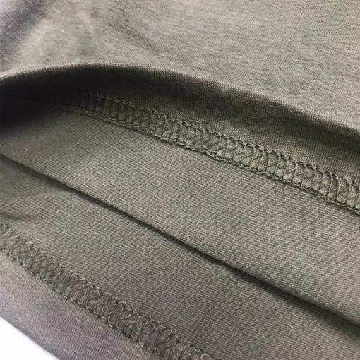 EDSY Long Sleeve Tactical Shirt 4