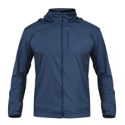 EDSY Outdoor Tactical Windbreaker