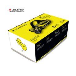 EXH8R box