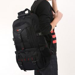KAKA 35L Water Resistance Backpack 1
