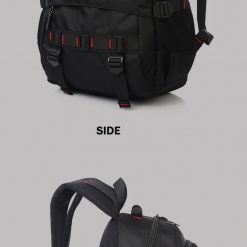 KAKA 35L Water Resistance Backpack 5