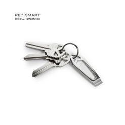 KEYSMART Nano Wrench Main