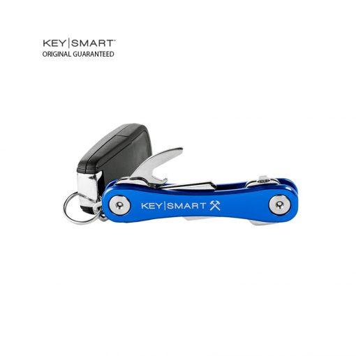 KEYSMART Rugged Key Holder Main