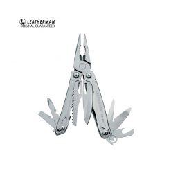 LEATHERMAN Sidekick Pocket Size Multitool