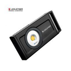 LEDLENSER iF8R Worklight