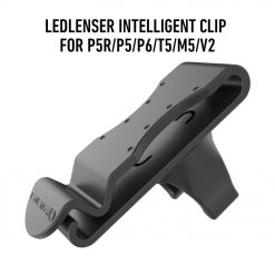 LEDLENSER Intelligent Clip for P5