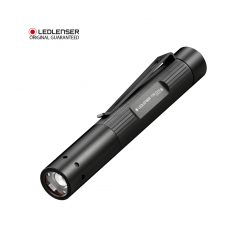 LEDLENSER P2R Core Pen Light