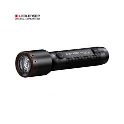 LEDLENSER P5R Core Rechargeable Flashlight