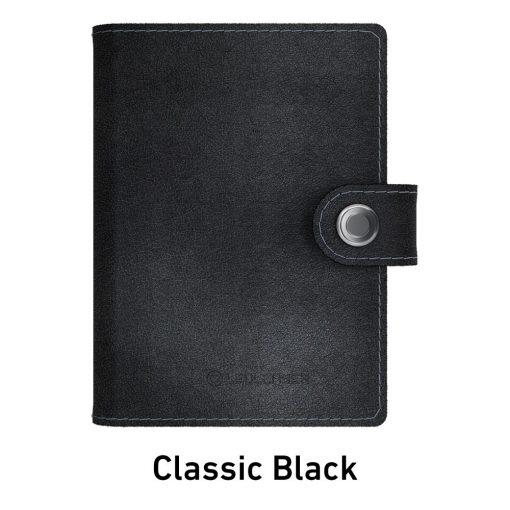 Ledlenser Lite Wallet CB