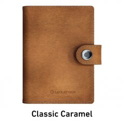 Ledlenser Lite Wallet CC