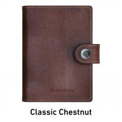 Ledlenser Lite Wallet CCH
