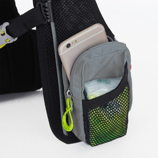 Local Lion Outdoor 10L Hydration Backpack 3