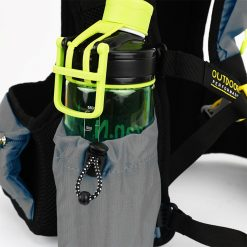 Local Lion Outdoor 10L Hydration Backpack 4
