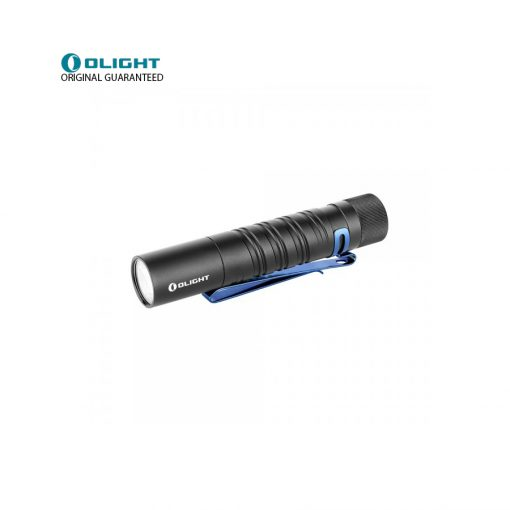 OLIGHT I5T EOS Dual Output LED 300L Flashlight