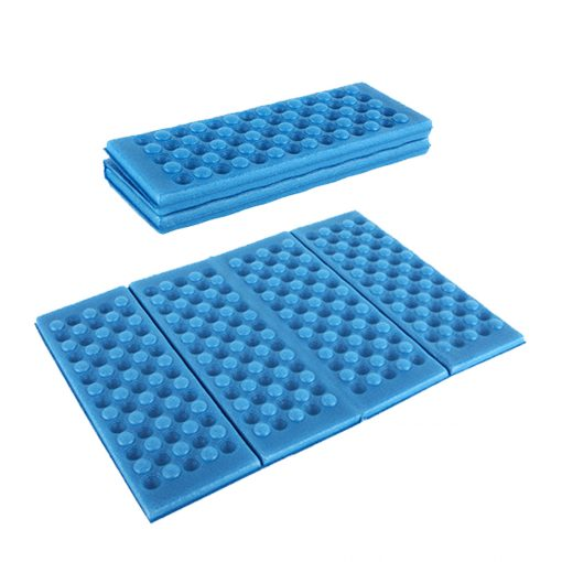 Portable Outdoor Camping Mat 2