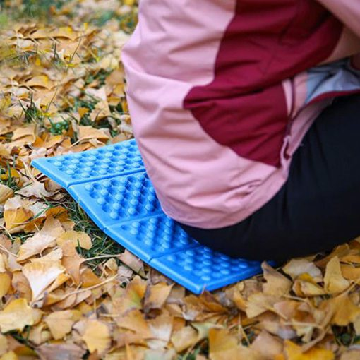Portable Outdoor Camping Mat 4