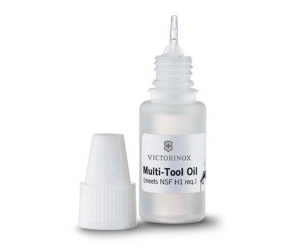 VICTORINOX Multitool Oil