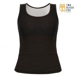 TBF Female Sauna Vest