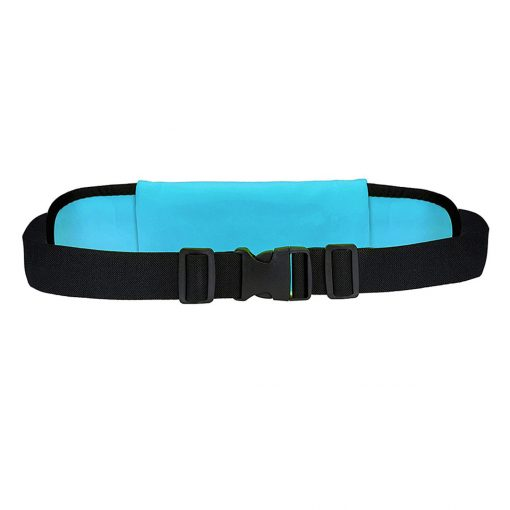 TBF Multipocket Running Belt 5