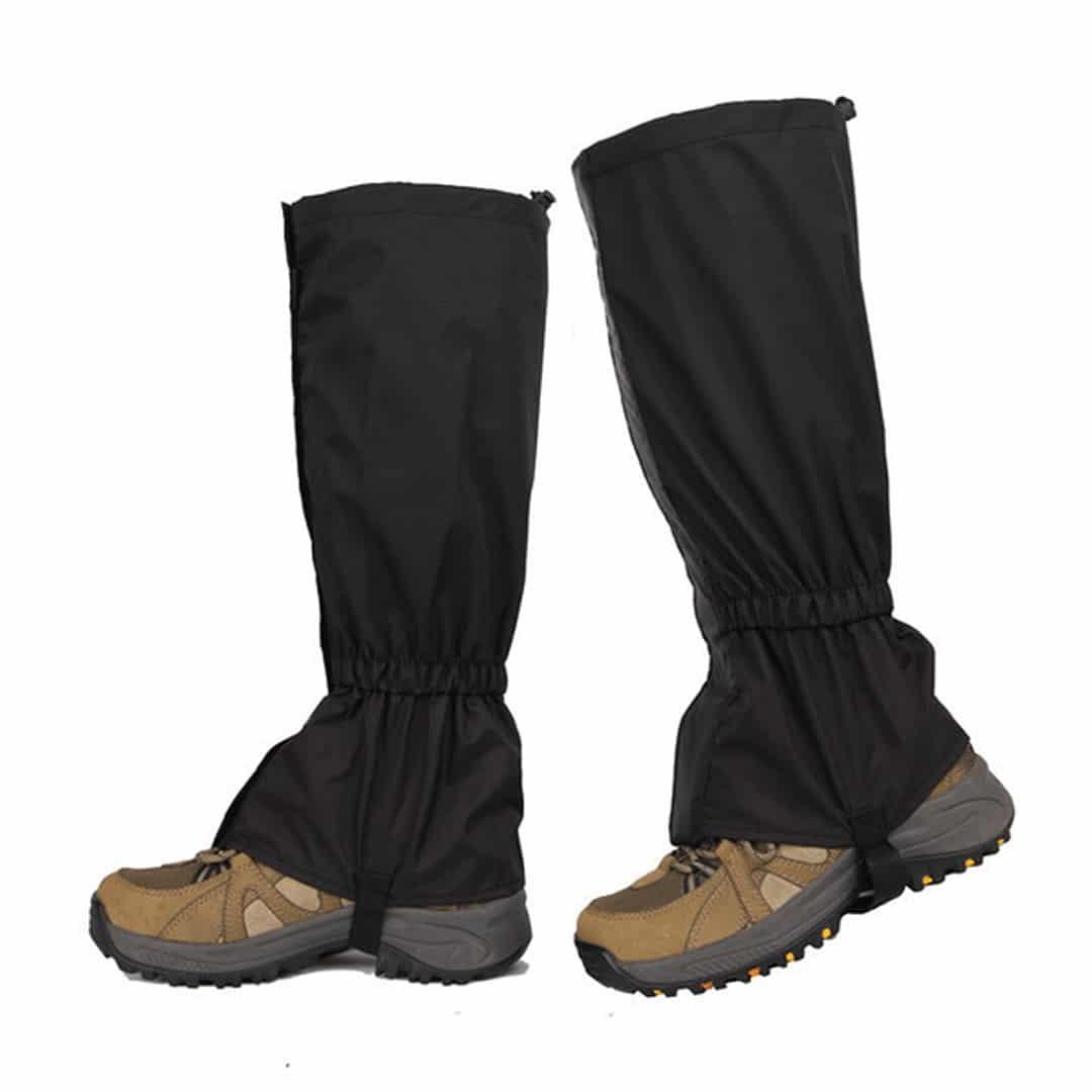 TBF Multipurpose Leg Gaiter