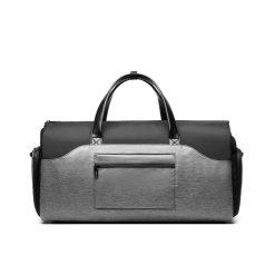 TBF OZUKO Multifunction Travel Bag 1